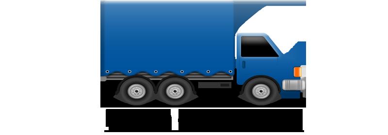Μεταφορες Μετακομισεις Για Ελαιοχρωματιστες